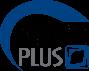 Pozitron Plus Logo