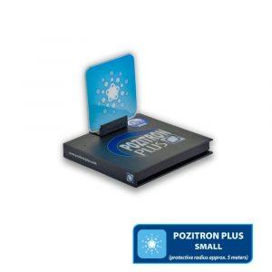 Pozitron Plus OFFICE 5m