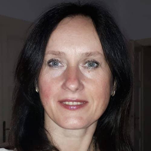 Gordana Draganić