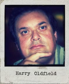 Oldfield