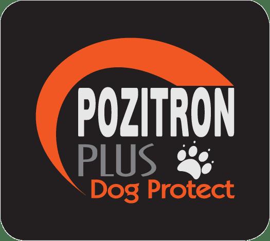 Pozitron Plus Dog Protect