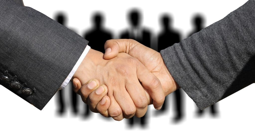 Pozitron Plus Partners