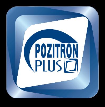 POZITRON PLUS