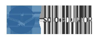 SCIO EDUCTOR Logo