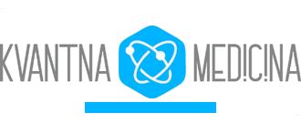 Kvantna Medicina.si